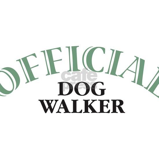 officialDOGwalker3