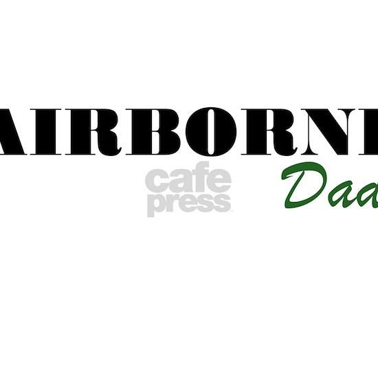 airborne dad