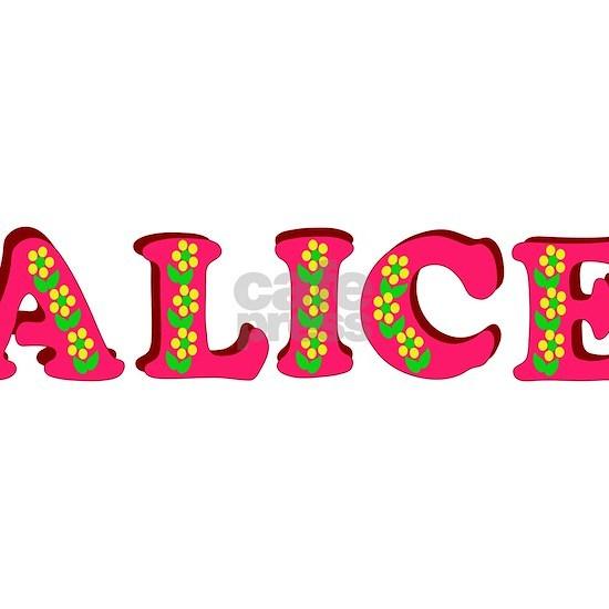 alice-g-woodcut