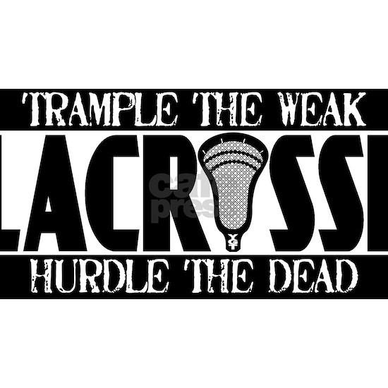 3-Lacrosse_A_Trample