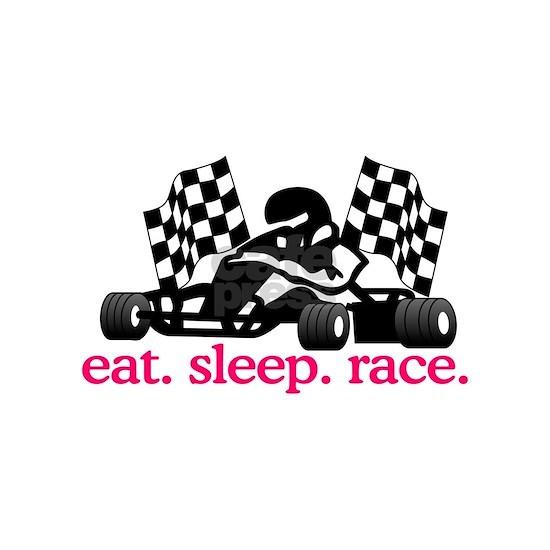 Race (Go Kart)