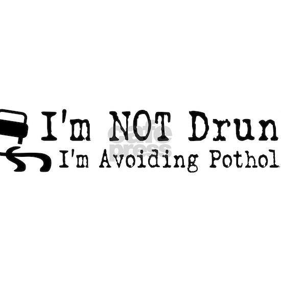 DrunkPotholeDesign2