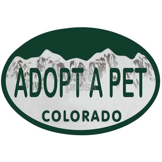 adopt a peti_license_oval