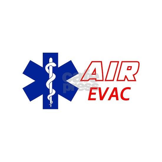 Air Evac