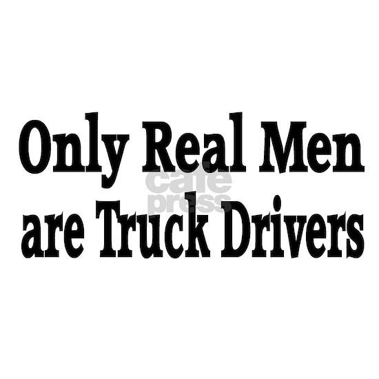 2-truckdriver2