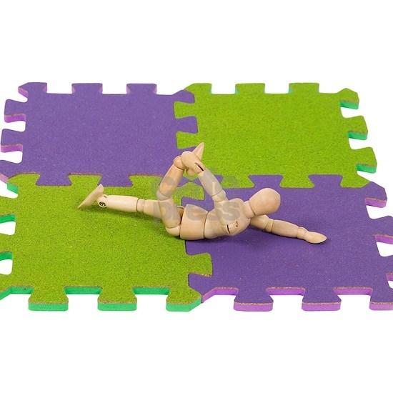 GymnasticsStretching112809 copy
