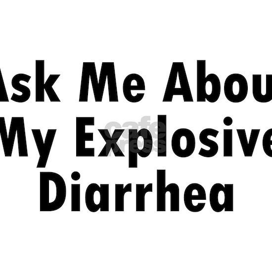 askmeaboutmyexplosivediarrhea