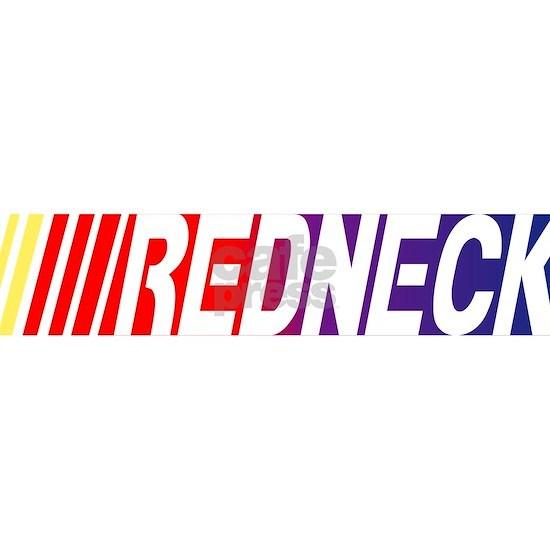 2-Redneck