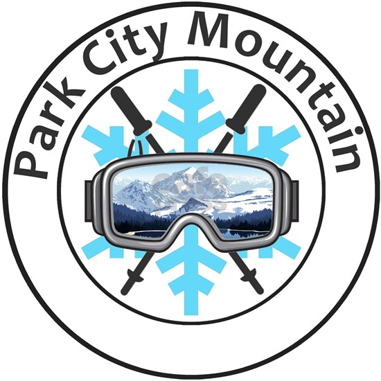 Park City Mountain Resort  -  Park City - Utah