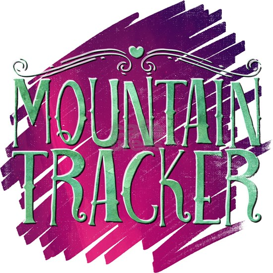 Mountain tracker