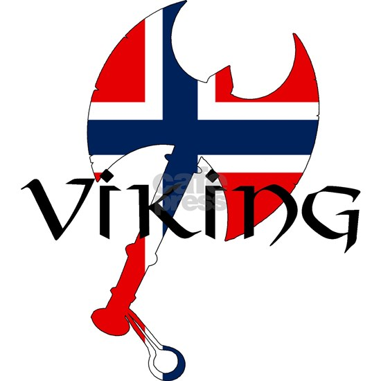 Norway Viking