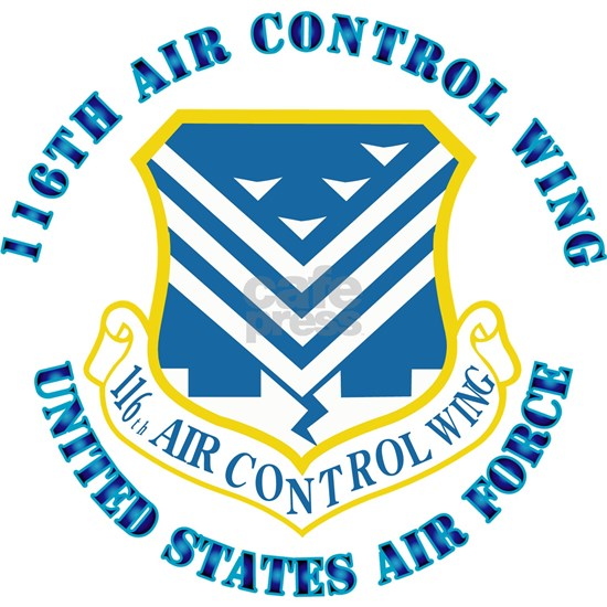 116thAirControlWingwTxt