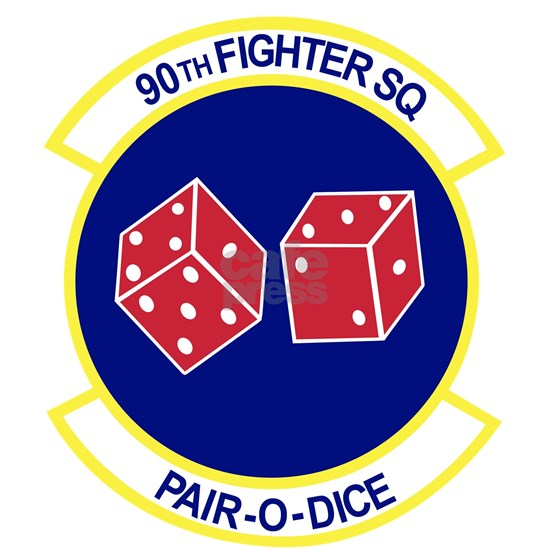 90TH_FIGHTER_f15