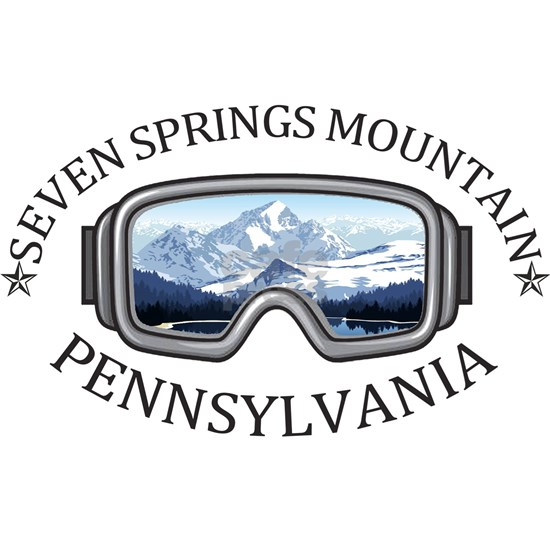 Seven Springs Mountain Resort  -  Seven Springs -