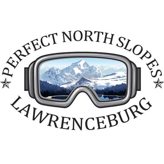 Perfect North Slopes  -  Lawrenceburg - Indiana