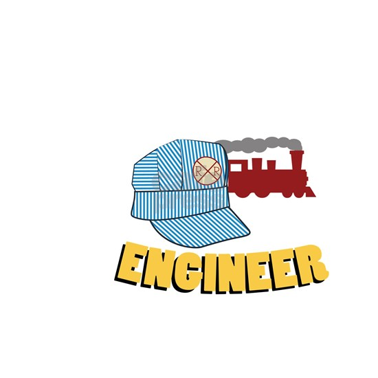 Train Engineer