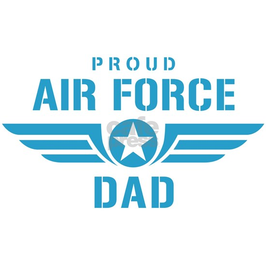 airforce_wings_dad