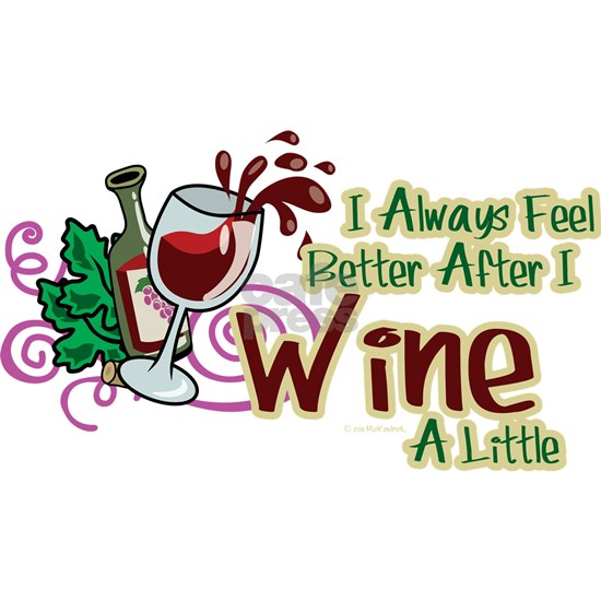 Better-After-I-Wine