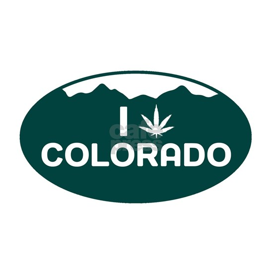 CO - Colorado