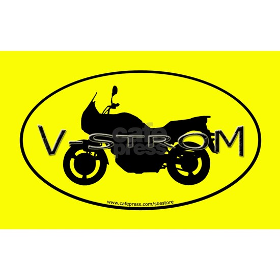 5x3oval_sticker_V-Strom