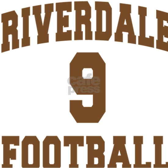 Riverdale Football 9