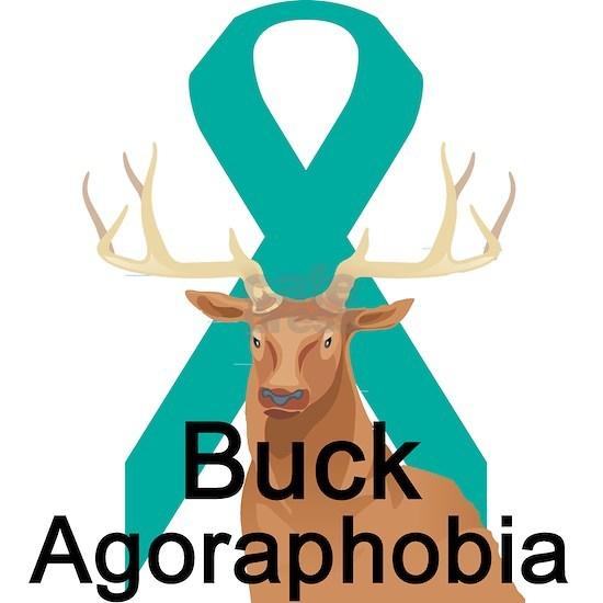 buck-agoraphobia