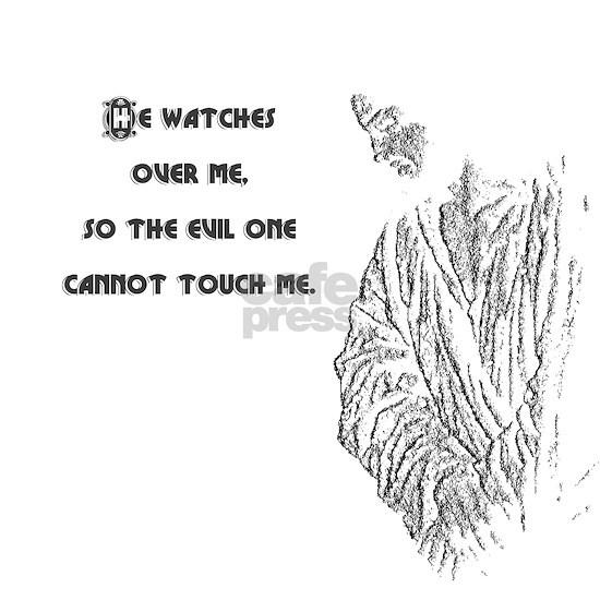 watches1c
