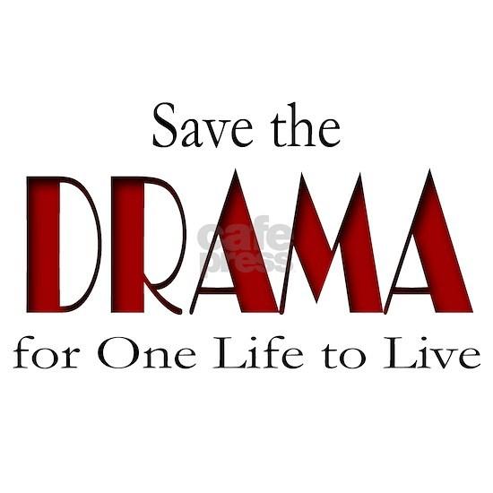 drama one life to live