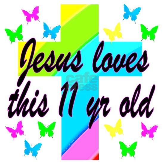CHRISTIAN 11TH BIRT...