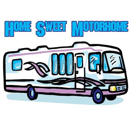 home-sweet-motorhome
