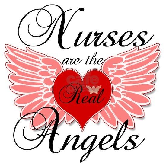 Nurses Angels copy