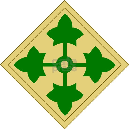 4th_Infantry_Division (1)