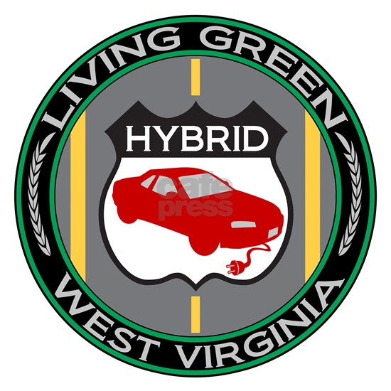 goinggreencarWest-Virginia