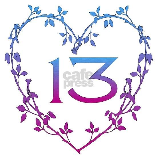 13th_birthday01