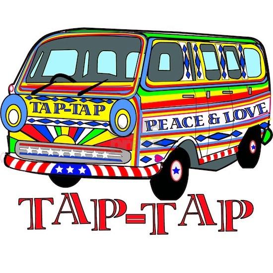 tap tapCLASSIC