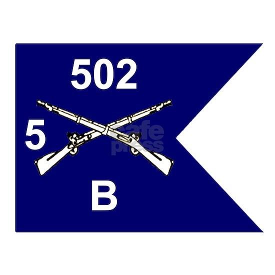 B5502