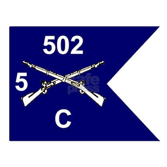 C5502
