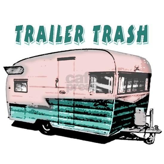 trailertrashsmalls
