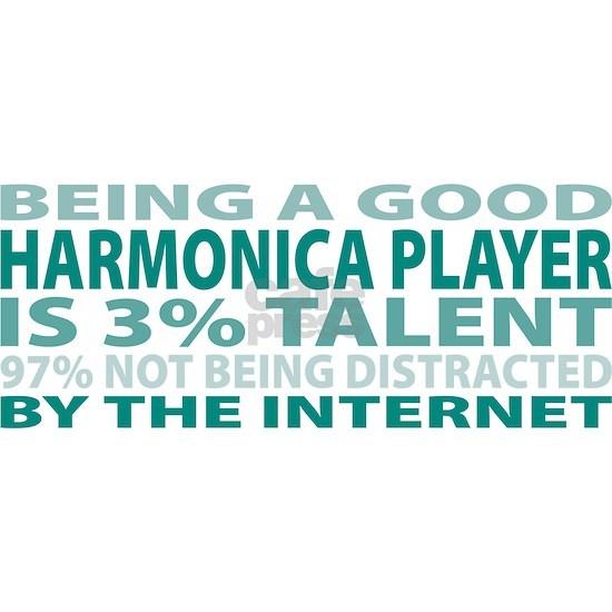 wg202_Harmonica-Player