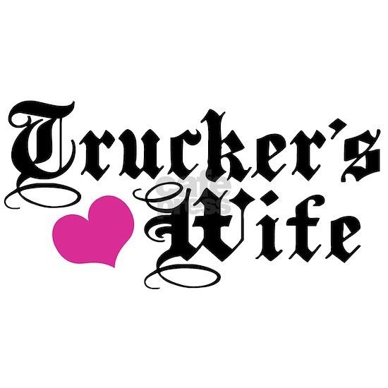 truckerswife