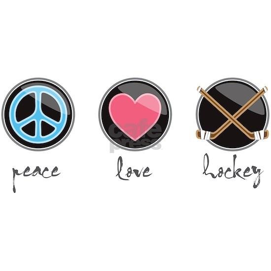 Peacelovehockey