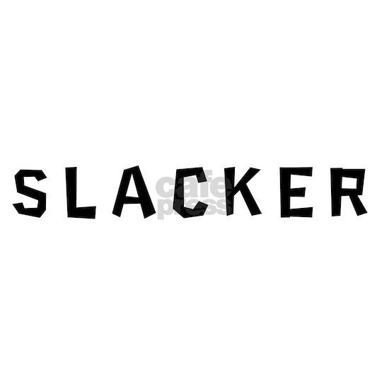 Slacker - Umphreys McGee