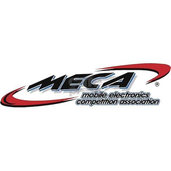 MECALogoNew
