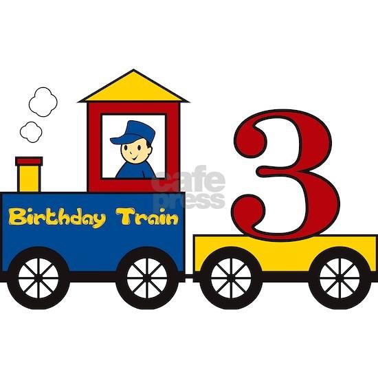 birthdaytrain3