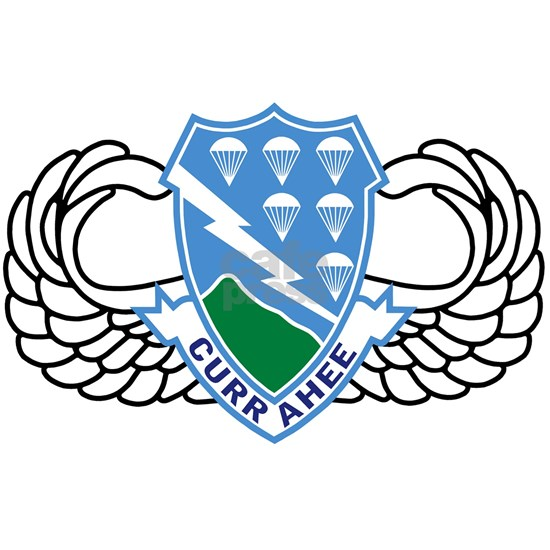 Army-506th-Infantry-Regiment-Airborne-Wings
