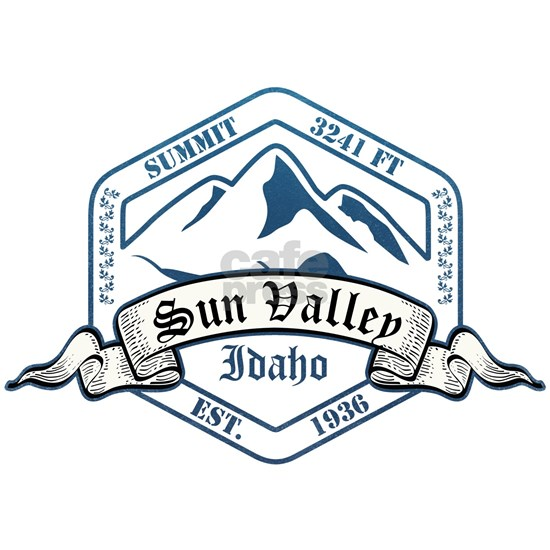 Sun Valley Ski Resort Idaho