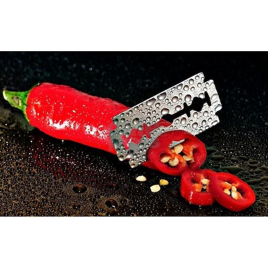 Peperoni Style