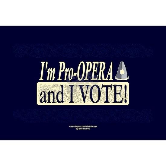 pro_opera_vote_sticker