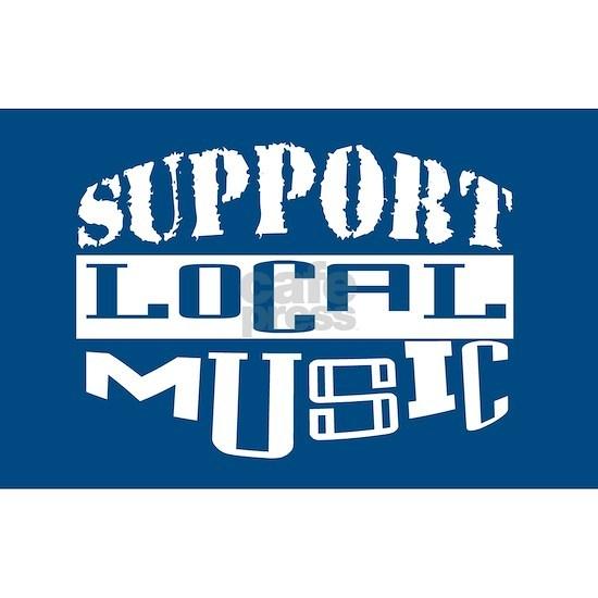 supportlocalmusic-oval