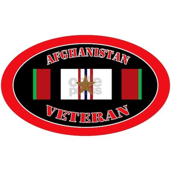 Afghanistan-1-oval